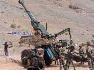 जानिए भारत और इजरायल की सेना वाली राहुल गांधी की बात में कितना है दम