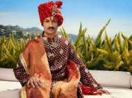 समलैंगिक राजकुमार ने बयां की पुलिस की हैवानियत, जेल में करते हैं शारीरिक शोषण