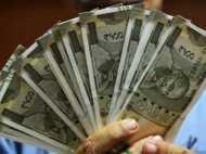 50000 रुपये से ज्यादा कैश निकालने पर टैक्स वसूलने की सिफारिश, बजट पर हो सकता है फैसला