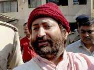साहिबाबाद और वाराणसी के शिवपुर विधानसभा सीट से चुनाव लड़ना चाहता है नारायण साईं, मांगी जमानत