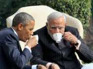 विदाई से पहले अपने चाय वाले दोस्त को फोन करना नहीं भूले ओबामा