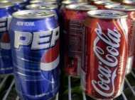 तमिलनाडु के कारोबारियों का ऐलान, 1 मार्च से राज्य में नहीं बिकेगी पेप्सी और कोक
