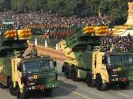 सिर्फ 44 सेकेंड में 12 मिसाइलों को एक साथ लॉन्च करने वाली पिनाका