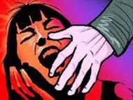 दिल्ली पुलिस में हेड कॉन्सटेबल ने दागदार की वर्दी, नाबालिग के साथ किया दुष्कर्म