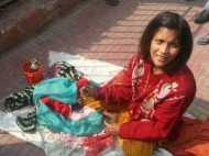 रायबरेली: जिगर के टुकड़े को सिर्फ 2 हजार रुपए के लिए बेचना चाहती है मां, पुलिस पीछे हटी