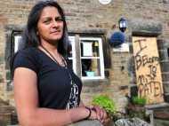 भारतीय मूल की महिला ने 2 करोड़ का घर सिर्फ 170 रुपये में बेचा, फिर किराए पर ले लिया