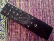 टीवी का रिमोट चुराने पर मिली 22 साल जेल की सजा