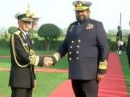 श्रीलंका ने किया साफ, हंबनटोटा पोर्ट नहीं देंगे चीन को