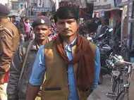 बिहार: अपने ही बैंक में फर्जीवाड़ा कर करोड़पति बन गया स्वीपर