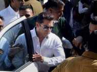 सलमान खान को बचाने पर एक इंटरनेशनल गैंगस्टर ने दी वकील को जान से मारने की धमकी