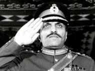 तो पाकिस्तान ने अमेरिकी राष्ट्रपति को दिया था धोखा, भारत से पहले बना लिया था परमाणु बम!
