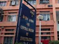 IPL सट्टेबाजी मामले में ED के अफसर समेत 2 अन्य को CBI ने किया गिरफ्तार