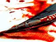 लड़की से दोस्ती की सजा, 15 साल के छात्र की चाकूओं के गोदकर हत्या