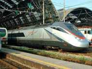 तो 2018 में शुरू हो जाएगा मुंबई-अहमदाबाद हाईस्पीड ट्रेन का काम! ये तकनीक आएगी काम