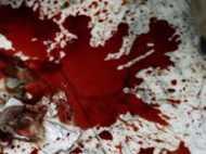 जम्मू कश्मीर के पुंछ में रहस्यमय परिस्थितियों में सेना के जवान की मौत