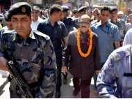 मुलायम से खफा अमर सिंह को अब पीएम मोदी में दिखे भगवान कृष्ण