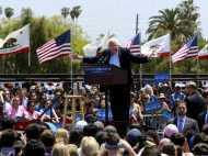 'अमेरिकी राष्ट्रपति डोनाल्ड ट्रंप धोखेबाज और सिर्फ टीवी के लिए अच्छे'
