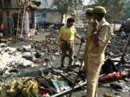 दिल्ली सीरियल ब्लास्ट में 12 साल बाद आज आएगा फैसला, गई थी 60 लोगों की जान