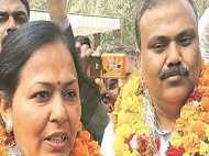 यूपी चुनाव 2017: 24 साल पुरानी दलित-मुस्लिम लव स्टोरी मायावती को दिला सकती है जीत