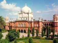 बीमा कराना इस्लाम में नाजायज, दारुल उलूम ने जारी किया नया फतवा
