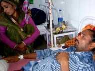 शाहजहांपुर: चुनावी रंजिश में भाजपा बूथ एजेंट ने सपा एजेंट को मारी गोली