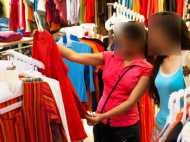'डिस्काउंट पर बेचे गए सामान पर नहीं लगेगा VAT'