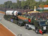 5 वर्षों में चीन, पाकिस्तान से आगे होगा भारत, आतंकवाद की कीमत चुकाएगा पाक
