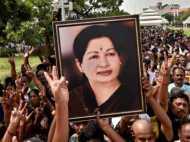 जयललिता की आय से अधिक संपत्ति के मामले में सुप्रीम कोर्ट दे सकता है ये 4 संभावित आदेश