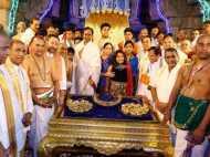धर्म के चलते कानूनी कटघरे में पहुंचे तेलंगाना के CM केसीआर, कोर्ट में अर्जी