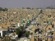 ट्रंप के रास्ते पर कुवैत, पाकिस्तान समेत पांच मुसलमान देशों पर लगाया वीजा बैन