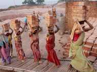 हरियाणा में मजदूरों को 5 रुपए में नाश्ता और 10 रुपए में मिलेगा भरपेट खाना