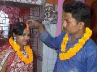 बिहार: बिन दहेज की शादी बनी मिसाल, 500 रुपए में रब ने बना दी जोड़ी