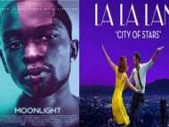 #Oscars अरे-अरे बेस्ट फिल्म 'ला ला लैंड', नहीं...'मूनलाइट' है