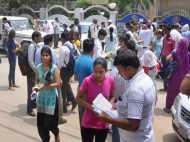 CBSE ने NEET के नियमों में किए 2 बड़े बदलाव, विरोध शुरू