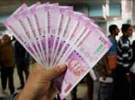 कैश निकालने की लिमिट में बदलाव, एक हफ्ते में निकाल सकेंगे 50000 रुपये