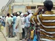 सऊदी अरब ने 39000 पाकिस्तानियों को देश से निकाला