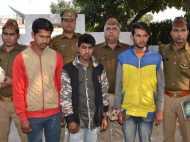 सहारनपुर: शादी से तीन दिन पहले मंगेतर ने प्रेमी से कराई होने वाले पति की हत्या