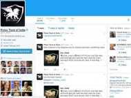 न्यूज एजेंसी पीटीआई का ट्विटर अकाउंट हैक, 20 मिनट में हुआ सही