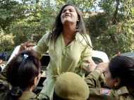 रामजस में लाठीचार्ज: दिल्ली पुलिस कमिश्नर को मानवाधिकार आयोग ने भेजा नोटिस, ज्यादती का आरोप
