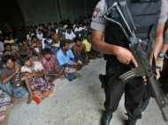 जम्मू में ट्रंप इफेक्ट, रोहिंग्या और बांग्लादेश मुसलमानों से शहर छोड़ने को कहा