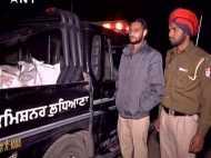 लुधियाना: गांव में 36 बम मिलने से हड़कंप, सेना को दी गई सूचना