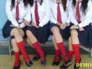 एक और खुलासा: दिल्ली के इसी स्कूल में सीनियर्स ने दो और लड़कियों के उतरवा दिए थे कपड़े