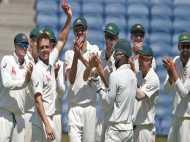 पुणे टेस्ट में टीम इंडिया को अपनी फिरकी पर नचाने वाले Steve O'Keefe कौन हैं?
