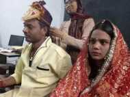 बिहार: सिपाही ने किया प्रेम, एसपी, थानेदार ने उसे पहुंचाया अंजाम तक