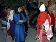 दिल्ली-NCR,उत्तराखंड में भूकंप के झटके, NDRF की टीमें रवाना