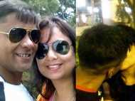 PICS: कॉलगर्ल के साथ प्रेमिका की कब्र पर रातें रंगीन करता था उदयन, 12 लड़कियों से थे संबंध