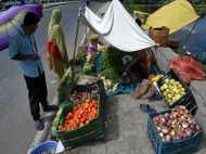 खुदरा मूल्य महंगाई पहुंची 3.17 % पर, कम हुए सब्जी और दाल के दाम