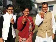 उत्तराखंड चुनाव 2017: जमकर वोटिंग,  68 फीसदी लोगों ने किया मतदान