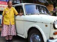79 साल की बुजुर्ग महिला की वायरल कहानी: औरत होना गुनाह नहीं और अकेले जीना अपराध नहीं