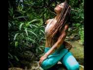 आखिर पीरियड्स से महिलाएं क्यों महसूस करें शर्मिंदगी, योगा टीचर का वीडियो वायरल